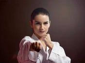 Ajla Mahmutović ipak ide na Svjetsko prvenstvo