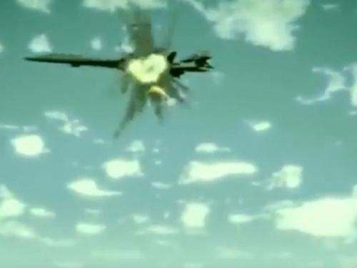 Sjeverna Koreja objavila snimku uništavanja američkih bombardera