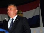 Karamatić: Ako SDA ne prihvati hrvatske prijedloge slijedi blokada BiH