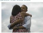Obama pokorio Facebook i Twitter!