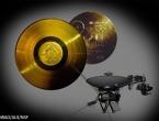 40 godina kasnije: Voyager i dalje traži odgovor u svemiru