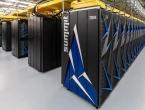 Amerikanci zasjeli na vrh ljestvice najjačih superračunala