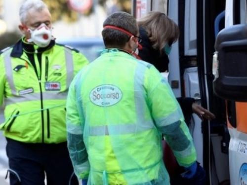 Italija odlučila cijele gradove staviti u izolaciju zbog koronavirusa