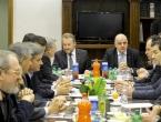 Bošnjački politički vrh i dalje blokira istrage oko ratnih zločina Armije BiH