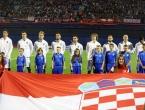 Na Tursku i Kosovo s kapetanima Osijeka i Hajduka