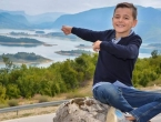 Marko Bošnjak gostovat će u Sloveniji i na koncertu ''Božić u Ciboni''