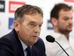 Poduzetnik podrijetlom iz Tomislavgrada želi na čelo Splita, već je glavni sponzor Hajduka