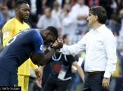 Ne treba otići Dalić, nego Savez, samo to može spasiti hrvatski nogomet