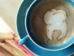 Šta je gore za zube - kava, čaj ili vino?