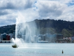 Na Novom Zelandu najtoplije ljeto ikad izmjereno