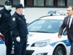 Hrvatska ima 8 novih potvrđenih slučajeva, jedan oboljeli na respiratoru