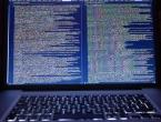 Hakeri napali Iran i ostavili poruku