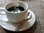 Najbolje vrijeme za ispijanje kave je...