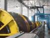 Širokobriješka tvrtka stigla od par metara kabela do osmog najvećeg izvoznika u BiH