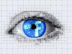 Jednim klikom provjerite jesu li vam pokradeni privatni podatci s Facebooka
