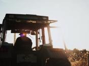 Bh. građani krali traktore po Austriji i Njemačkoj i prodavali online