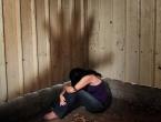 Žene u Rusiji slobodno će moći ubijati svoje silovatelje