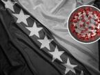 BiH: 1.129 novozaraženih, preminulo 50 osoba