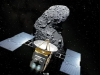Japanci sletjeli na asteroid