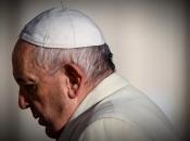 Papa o klimatskim promjenama: Suočavamo se s izazovom civilizacije