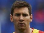 Barcelona želi prodati Lionela Messija?