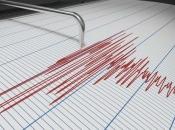 Jak potres pogodio Sisak