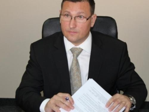 U Mostaru popisani ugovori o zapošljavanju branitelja u HNŽ-u