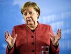 Njemačka obustavila isporuke oružja Saudijskoj Arabiji