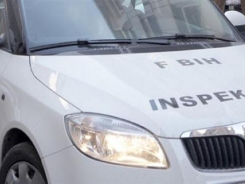 Započele pojačane inspkcijske kontrole na području FBiH