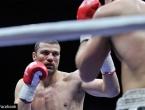 Pogledajte kako je bosanski razarač jednim udarcem izbačen iz ringa!