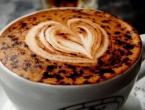 Znanstvenici dokazali: Kava smanjuje negativne učinke nezdrave hrane