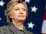 Hillary Clinton tvrdi kako se Rusi izravno miješaju u američke izbore