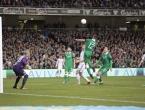 Ništa od Eura: Jonathan Walters s dva gola odveo Irsku na Europsko prvenstvo