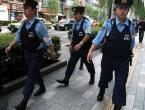 U Japanu uhićen bh. student