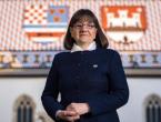 Bušić: Pitanje položaja Hrvata u BiH ostaje u fokusu Vlade i Sabora RH