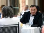 Dodik otkrio kako Izetbegović razvlači vlast