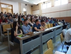 U BiH 19.306 studenata manje