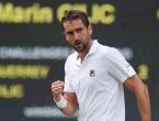 Čilić pobijedio je u 4. kolu Grand Slam turnira Australian Opena