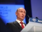 Ruske obveznice u smeću, zemlju čeka teška recesija
