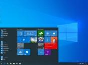 Microsoft objavio datum puštanja Windows 11 operativnog sustava na tržište