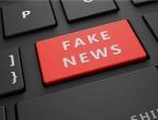 Rusija unosi nemir na društvenim mrežama u SAD-u