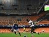 UEFA: Sve utakmice bez gledatelja na tribinama