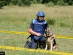 Njemačka daje novih 100.000 eura za razminiranje BiH