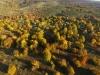 Sunčano i natprosječno toplo vrijeme do početka studenog