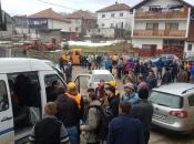 Velika potraga za dječakom iz Krpeljića kod Travnika