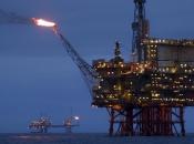 Cijene nafte na najvišim razinama