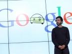 Borba s lažnim vijestima: Google mijenja algoritam tražilice