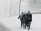 Izdano upozorenje za BiH: Stižu ekstremno niske temperature