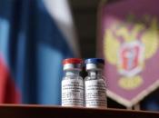 Velik interes za ruskim cjepivom protiv Covida