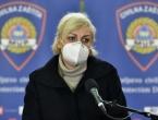 'Sva cjepiva u Hrvatskoj 100 posto štite od umiranja''